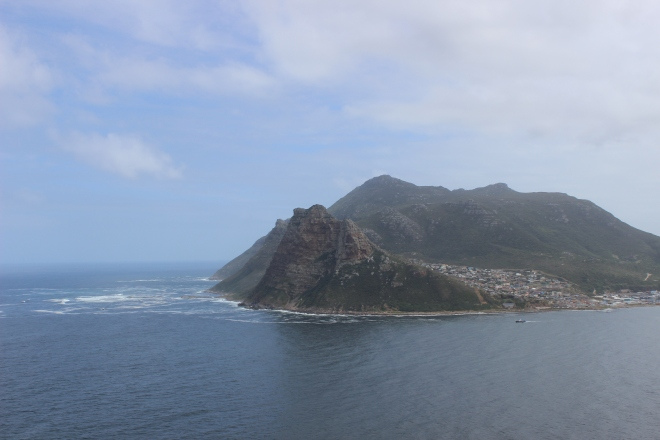 cape town and the surrounding areas: straight up gorgeous