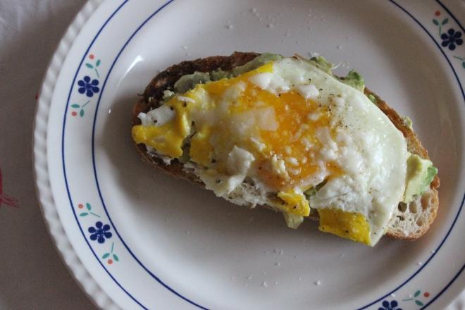 breakfast in minnesota.