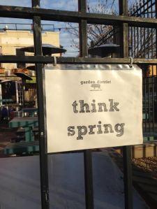thinkspring